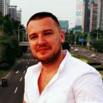 iQAEngineer.com-школа подготовки тестировщиков | Онлайн курсы по тестированию